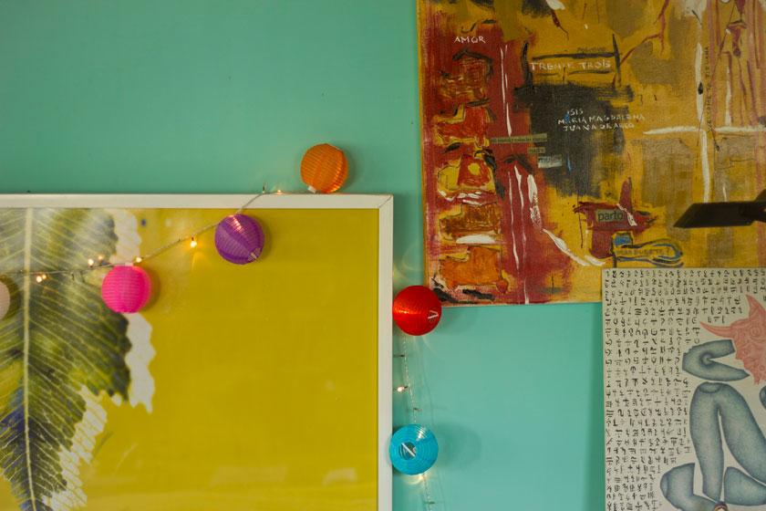 Herramientas paletas de colores casa chaucha for Paletas de colores para pintar casas