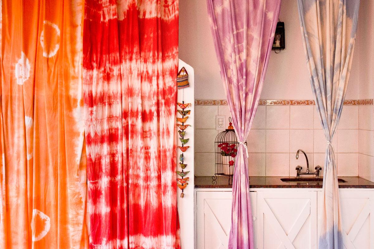 cortina-1
